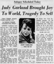 June-23,-1969-DEATH-Fort_Lauderdale_News-1