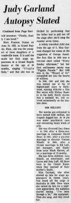 June-23,-1969-DEATH-Fort_Lauderdale_News-2