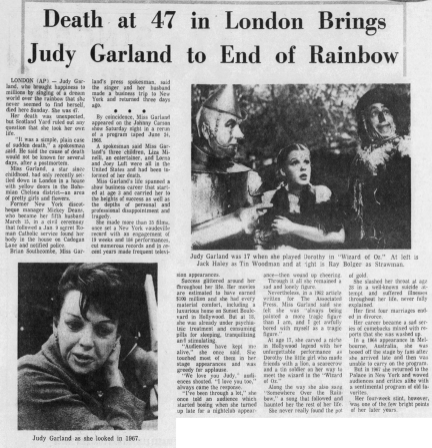 June-23,-1969-DEATH-Star_Gazette-(Elmira-NY)