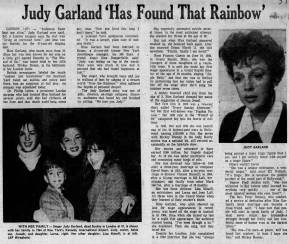 June-23,-1969-DEATH-The_Central_New_Jersey_Home_News-(New-Brunswick)