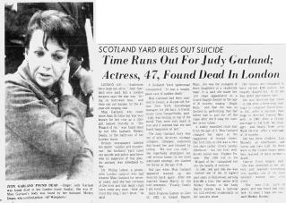 June-23,-1969-DEATH-The_News_Messenger-(Fremont-OH)