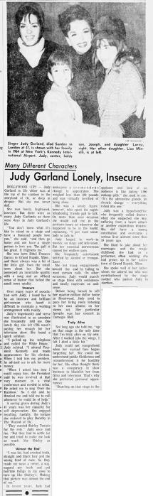 June-23,-1969-DEATH-The_Town_Talk-(Alexandria-LA)