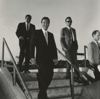 June-24,-1963-h