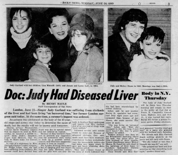 June-24,-1969-DEATH-DISEASED-LIVER-Daily_News-