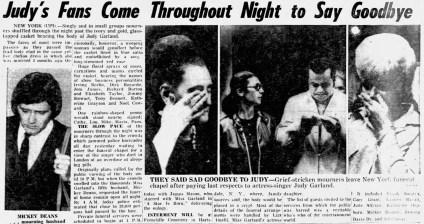 June 27, 1969 FUNERAL Philadelphia_Daily_News 2