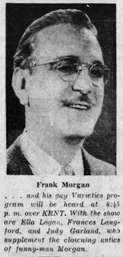 June-28,-1937-RADIO-MORGAN-SHOW-Des_Moines_Tribune