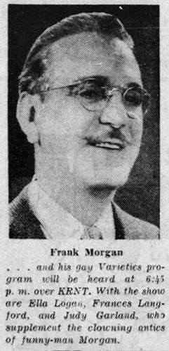 June-28,-1937-RADIO-MORGAN-SHOW-Des_Moines_Tribune