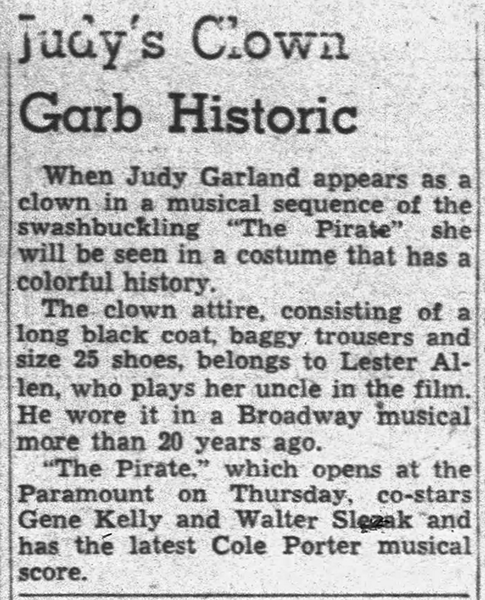 June-28,-1948-Oakland_Tribune