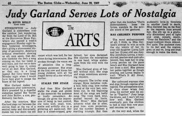 June-28,-1967-SORROWTON-The_Boston_Globe