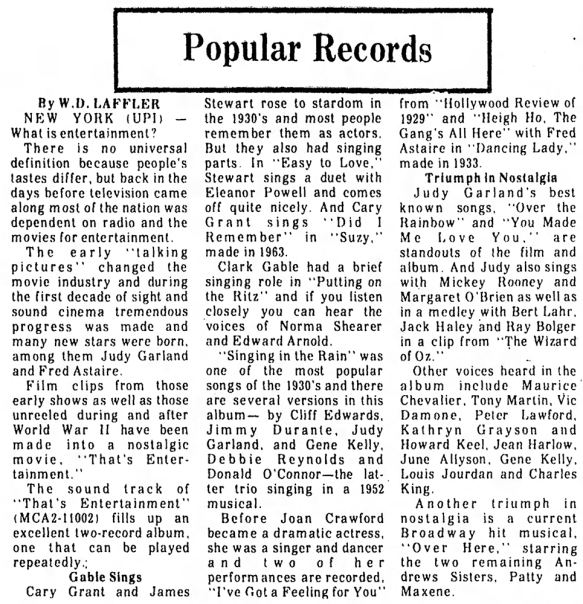 June-28,-1974-THAT'S-ENT-LP-Pampa_Daily_News