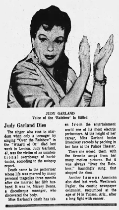June-29,-1969-DEATH-Hartford_Courant
