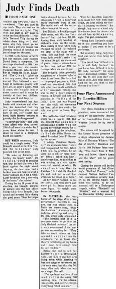 June-29,-1969-DEATH-St_Louis_Post_Dispatch-2