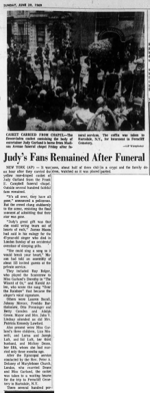 June-29,-1969-FUNERAL-The_Paducah_Sun-(KY)