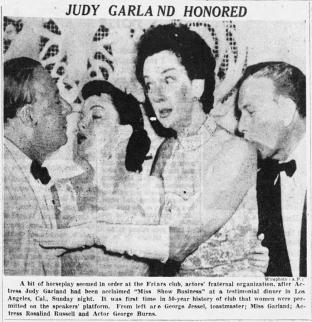 June-30,-1952-FRIARS-Des_Moines_Tribune