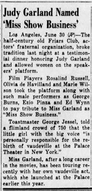 June-30,-1952-FRIARS-The_Plain_Speaker-(Hazleton-PA)