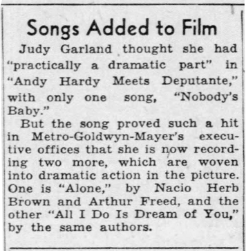 June-5,-1940-SONGS-ADDED-St_Louis_Post_Dispatch