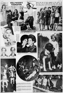 June-7,-1937-HOLLYWOOD-YOUNGSTERS-The_Minneapolis_Star