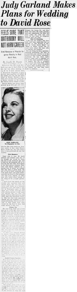 June-8,-1941-MARRIAGE-PLANS-PARSON-The_Courier-(Waterloo-IA)