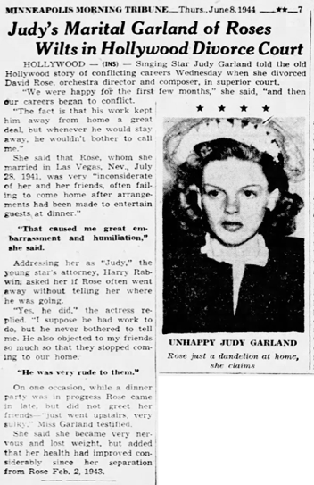 June-8,-1944-DIVORCE-FROM-DAVID-ROSE-Star_Tribune-(Minneapolis)