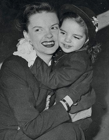 June-8,-1949-Liza-visits-Judy-in-Boston