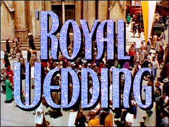 royal-wedding-title2