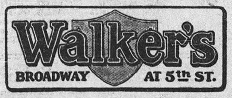 Walker's-Ad-Logo