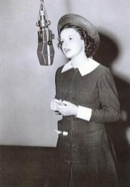 1937-07-27 VirgilApger3