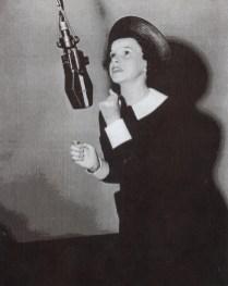 1937-07-27 VirgilApger4