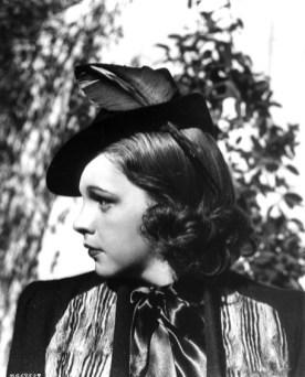 1938hat4