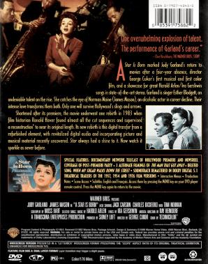 2000-DVD-Back