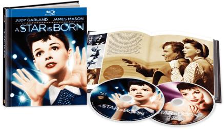 2010-Blu-ray-Beauty