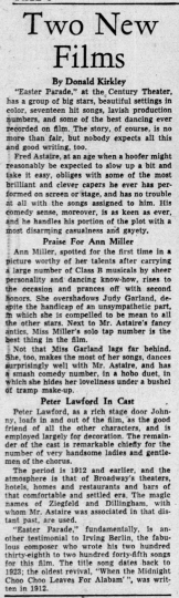 July-10,-1948-The_Baltimore_Sun
