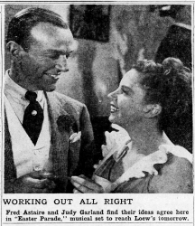 July-14,-1948-Democrat_and_Chronicle-(Rochester)-1