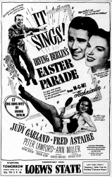 July-14,-1948-The_St_Louis_Star_and_Times