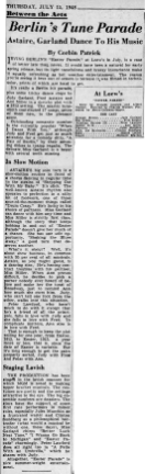 July-15,-1948-The_Indianapolis_Star-1