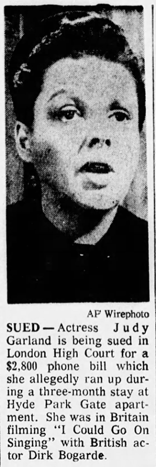 July-15,-1963-SUED-FOR-BILL-Arizona_Republic_