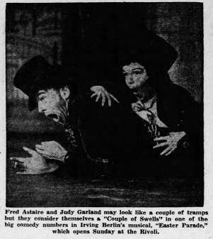 July-17,-1948-Muncie_Evening_Press-2