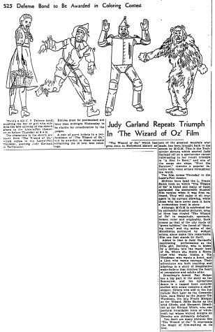 July-17,-1955-COLORING-CONTEST-The_Bridgeport_Post-(CT)