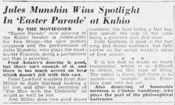 July-19,-1948-Honolulu_Star_Bulletin-(Honolulu)-1