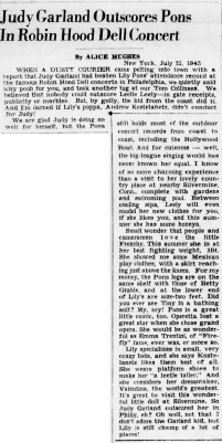 July-23,-1943-ROBIN-HOOD-DELL-The_Akron_Beacon_Journal-(OH)