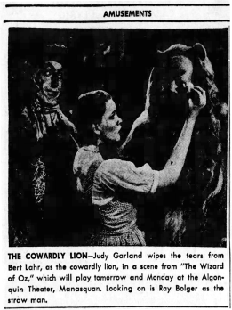 July-23,-1955-Asbury_Park_Press