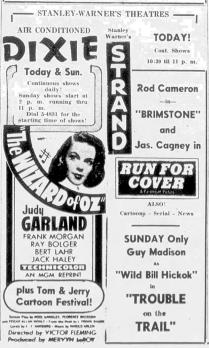 July-23,-1955-The_News_Leader-(Staunton-VA)-2