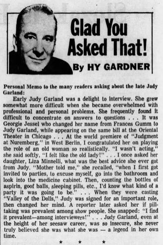 July-25,-1969-CY-GARDNER-Fort_Lauderdale_News