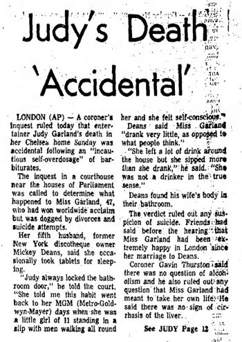 July-25,-1969-DEATH-VERDICT-The_Courier_News-(Blytheville-AR)-1