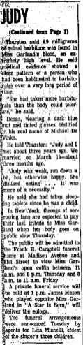 July-25,-1969-DEATH-VERDICT-The_Courier_News-(Blytheville-AR)-2