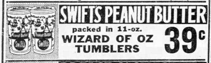 July-26,-1955-Chicago_Tribune