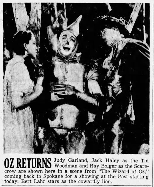 July-26,-1955-Spokane_Chronicle-1