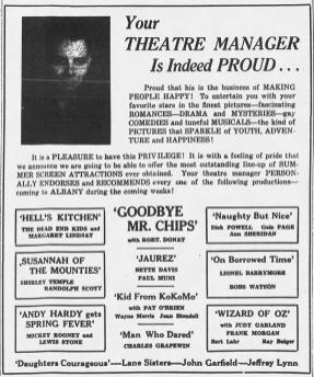 July-27,-1939-Albany_Ledger-(MO)