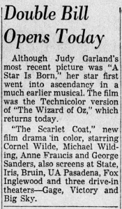 July-27,-1955-The_Los_Angeles_Times-2