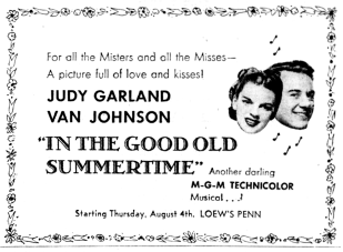 July-28,-1949-(for-August-4)-Pittsburgh_Post_Gazette